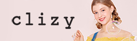 http://www.clizy.co.kr/